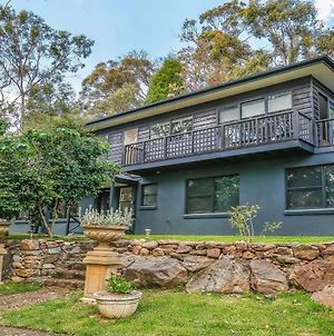 Bellara - Your Home Among The Gum Trees! photos Exterior
