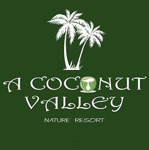 Coconut Valley Resort photos Exterior