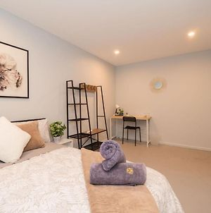 Quiet Private Room In Strathfield 3Min To Train Station G4 photos Exterior