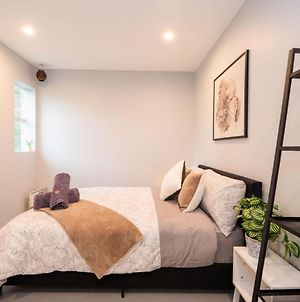 Quiet Private Room In Strathfield 3Min To Train Station G4 - Sharehouse photos Exterior