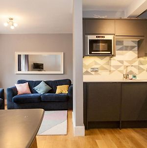 Modern 1Bed Apart With Garden In Balham photos Exterior