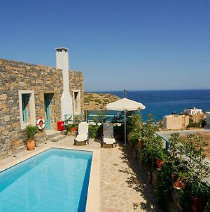 Villa Mousses With Private Pool photos Exterior