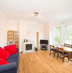 Bright And Spacious 1 Bedroom In West Hampstead photos Exterior