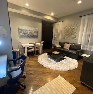 Hip & Sleek 1Bedroom In Back Bay Steps From Mgh photos Exterior