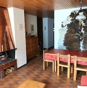 Appartement Courchevel 1650, 3 Pieces, 5 Personnes - Fr-1-514-64 photos Exterior