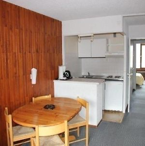 Appartement Tignes, 2 Pieces, 5 Personnes - Fr-1-449-110 photos Exterior