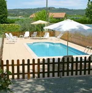 House With 2 Bedrooms In Vaison-La-Romaine, With Shared Pool, Enclosed Garden And Wifi photos Exterior