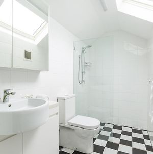 Chic Studio With Patio And Parking 20 Min From Cbd photos Exterior