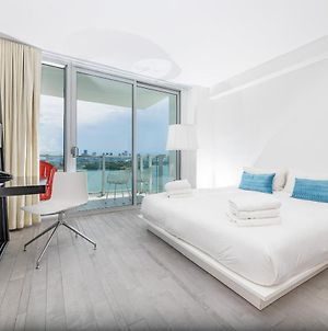 Apt 2Rooms In A 5Star Hotel, Bay View Balc Pool 1210 photos Exterior
