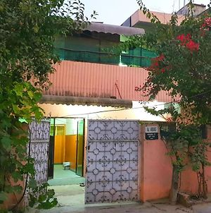 Al Abbas Guest House photos Exterior