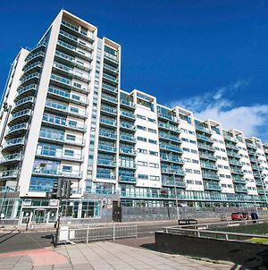 Lancefield Quay Apartments photos Exterior