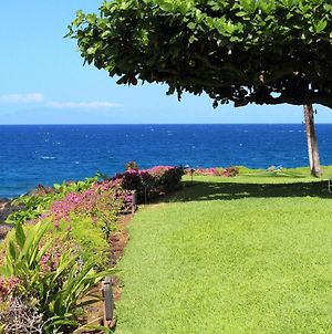 Makena Surf Resort #F-209 By Ali'I Resorts photos Exterior