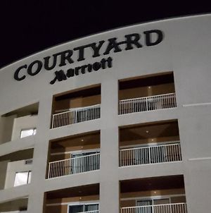 Courtyard Austin By Marriott Northwest/Lakeline photos Exterior