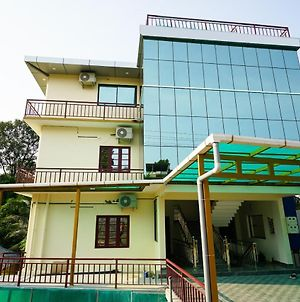 Classic 1Br Homestay In Kochi photos Exterior