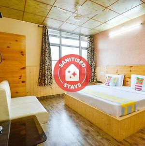 Oyo Home 64982 Delightful Stay Totu Chowk photos Exterior