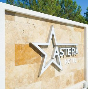 Aparthotel Astera photos Exterior