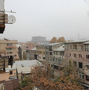 Nice Apartment In The Hearth Of Yerevan photos Exterior