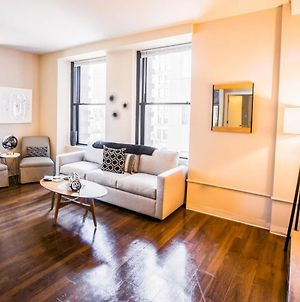 2Br/2Ba Brand New Elegant Luxury Suite W/ Gym By Envitae photos Exterior