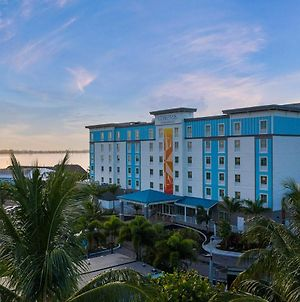 Compass Hotel By Margaritaville Anna Maria Sound photos Exterior