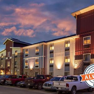 My Place Hotel-Pittsburgh North/Monaca, Pa photos Exterior