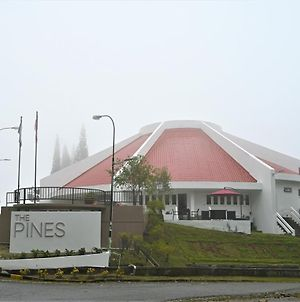 The Pines At Fraser'S Hill, Malaysia photos Exterior