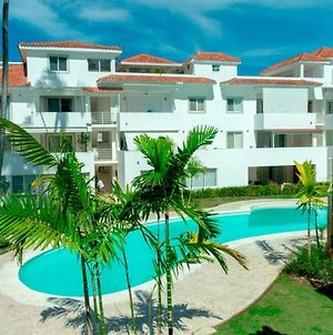 Deluxe E1, 2 Bedroom Pool,Terrace,Close To The Beach! photos Exterior