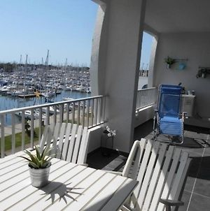 Appartement Port Camargue, 2 Pieces, 6 Personnes - Fr-1-414-18 photos Exterior