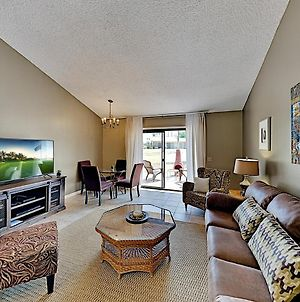 Country Club Townhome With Pool, Hot Tub & Tennis Townhouse photos Exterior