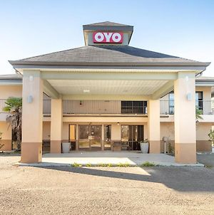 Oyo Hotel Kinder photos Exterior