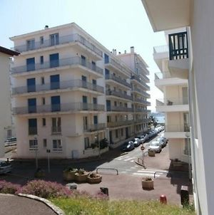 Appartement Saint-Jean-De-Luz, 1 Piece, 4 Personnes - Fr-1-4-440 photos Exterior