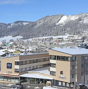 Tui Blue Schladming photos Exterior