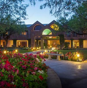 The Lodge At Ventana Canyon photos Exterior