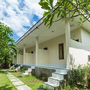 Oyo 618 Top Homestay photos Exterior