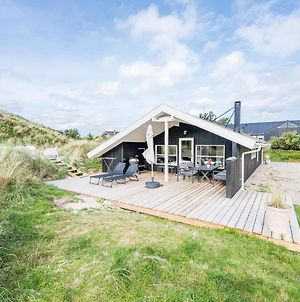 Holiday Home Henne XIV photos Exterior
