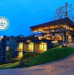 Grand Kokkod Khao Kho Resort photos Exterior