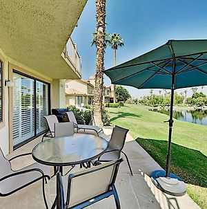 Pga West Condo - Heated Pool & 3 Golf Courses Condo photos Exterior