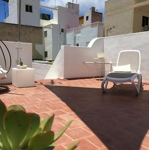 Casa Dona Carmela - Guest House - Free Parking photos Exterior
