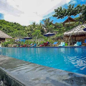 Artati Lombok Bungalows & Restaurant photos Exterior