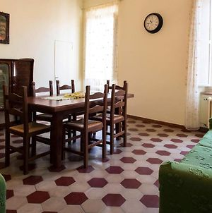 Apartment With One Bedroom In Monte San Pietrangeli With Wonderful City View And Wifi 18 Km From The Beach photos Exterior