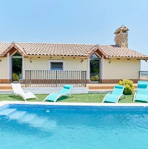 Villa With 8 Bedrooms In Olivella With Private Pool And Wifi 10 Km From The Beach photos Exterior