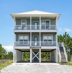 Joint Adventure By Meyer Vacation Rentals photos Exterior