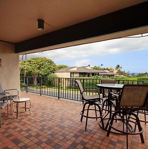 Wailea Elua #2107 By Ali'I Resorts photos Exterior