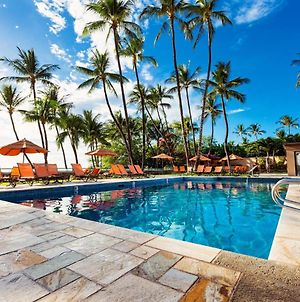 Wailea Elua #2304 By Ali'I Resorts photos Exterior