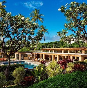 Wailea Elua #2003 By Ali'I Resorts photos Exterior