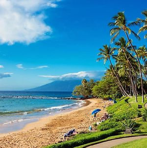 Wailea Elua #1204 By Ali'I Resorts photos Exterior