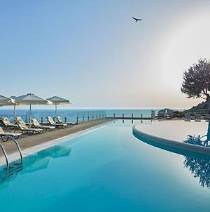 Grand Mediterraneo Resort And Spa (Adults Only) photos Exterior