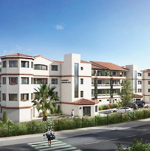 Residence Horizon Golf Saint-Cyprien Pierre & Vacances Premium photos Exterior