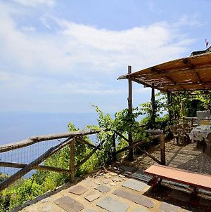 San Michele Holiday Home Sleeps 8 With Pool And Air Con photos Exterior