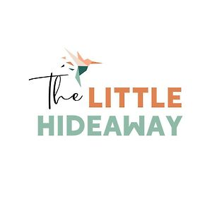 The Little Hideaway Guesthouse photos Exterior