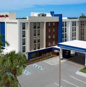 Hampton Inn Ellenton Bradenton photos Exterior